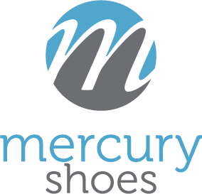 Mercury Shoes